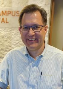 Dr. John K. Schmidt NW Calgary Dentist