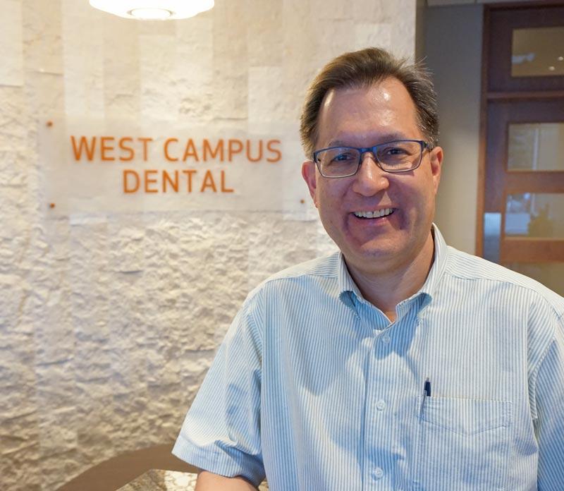 dr-john-k-schmidt-west-campus-dental-2