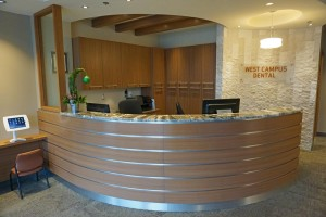 west-campus-main-reception